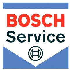 Bosch Car Service H.T. Bösing-0